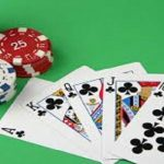 tautan alternatif poker online